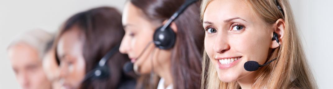 service client leaderbache disponible en ligne