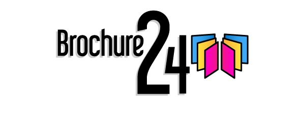 Brochure24.fr _ imprimerie spécialiste en impression de brochures et magazines