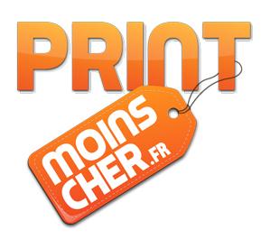 Print moins cher Imprimerie pas cher en ligne impression discount imprimeur imprimer