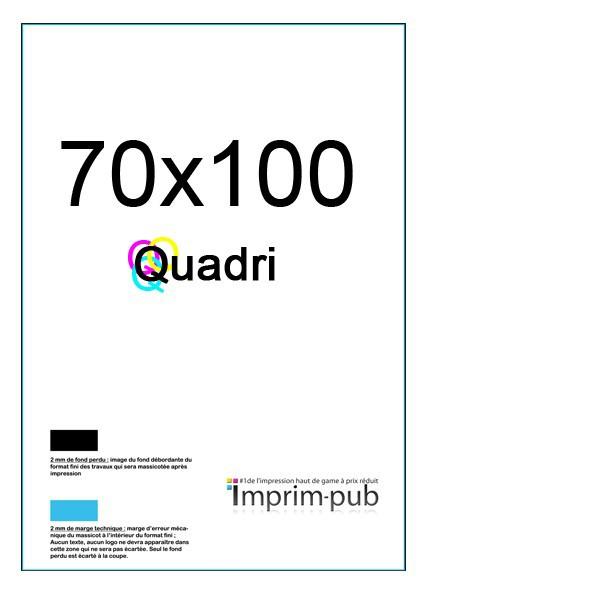 affiche 70x100 impression affiches 70x100 imprimer pas cher. Black Bedroom Furniture Sets. Home Design Ideas