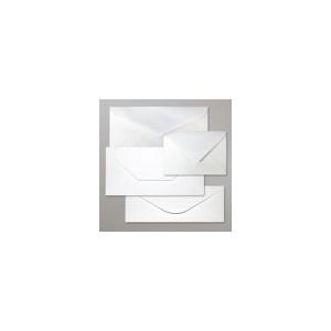 Enveloppes 11x22 sans fenetre (10x21)