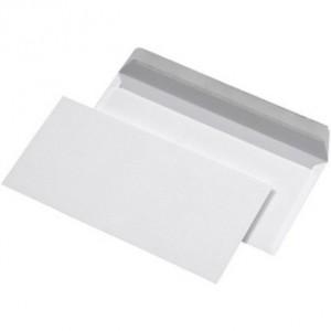 Enveloppes C5 sans fenetre (A5)