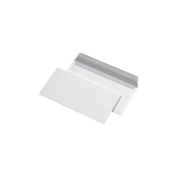 Enveloppes c5 sans fenetre impression enveloppes c5 sans for Enveloppe fenetre