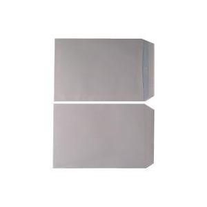 Enveloppes C4 sans fenetre (A4)