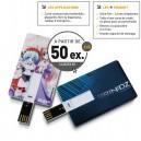 Carte USB 2Go