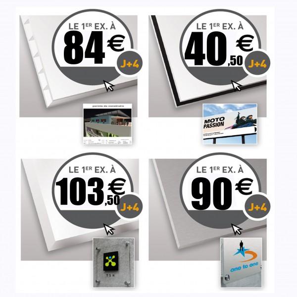 plaque verre acrylique imprimer impression imprimerie en ligne pas cher. Black Bedroom Furniture Sets. Home Design Ideas