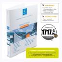 Classeur Polypropylene Transparent 8/10