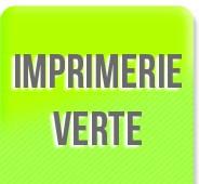 Imprimerie verte