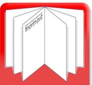 Brochures / Magazines