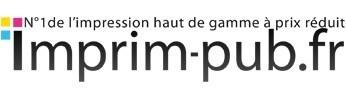 Imprim-pub