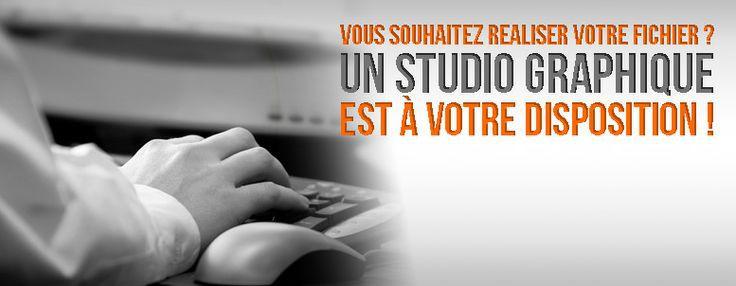 studio graphiste